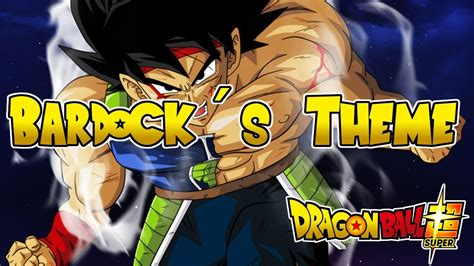 bardock theme remix solid state scouter z bardock theme solid state scouter remix