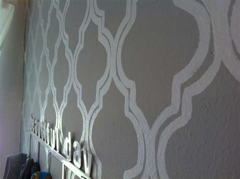 large wall stencils large wall stencils inertiahome