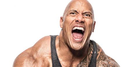 dwayne johnson the rock address dwayne quot the rock quot johnson mancrushmonday manlihood