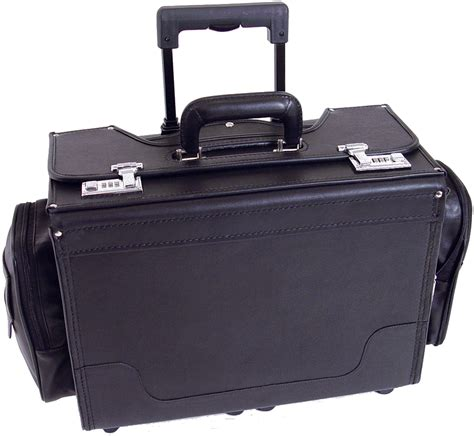 lawyers trial bags pilot cases and catalog cases by