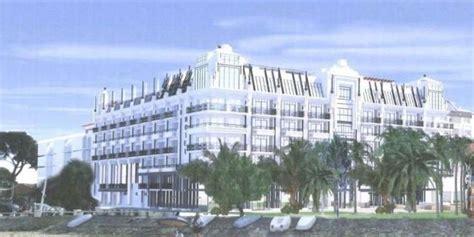 Bassin D Arcachon Hotel Luxe 4324 by H 244 Tel De Luxe 5 Etoiles Arcachon
