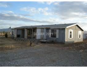 homes for in pahrump nv 760 s leslie st pahrump nevada 89048 detailed property