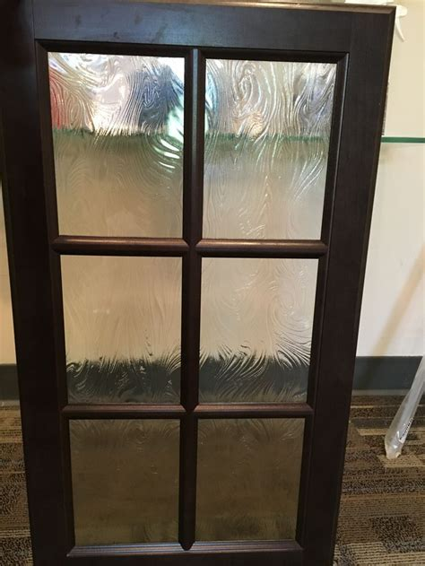 Custom Glass Cabinet Doors 25 Best Ideas About Custom Cabinet Doors On Pinterest Cabinet Door Styles Cabinet Doors And