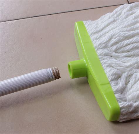 Serokan Air gambar alat alat kebersihan rumah tangga