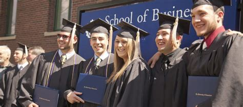 Uconn Part Time Mba Schedule by Involvement Office Of Alumni Relations