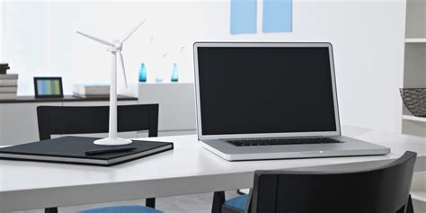 focus   selecting   computer table expert home improvement advice