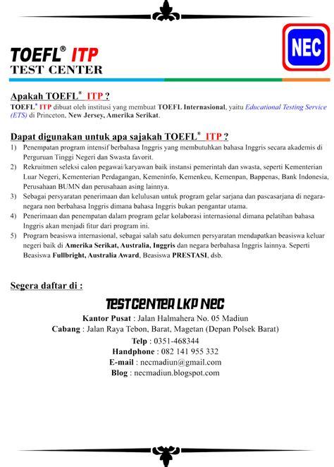 Usb Di Gramedia toefl itp 085655769423 kursus komputer di madiun