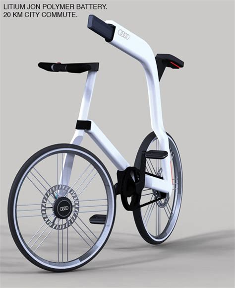 Audi E Bike Preis by Audi Bicycle Www Pixshark Images Galleries With A