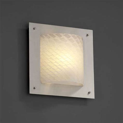 Dimmable Wall Sconce Dimmable Wall Sconce Bellacor Dimmable Wall Light Dimmable Wall L