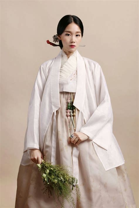 Sabrina Top Korea 18205 best korea hanbok images on korean traditional korean hanbok and