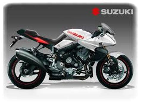 List Of Suzuki Bikes Suzuki Motorcycle Csd Price List Central Government
