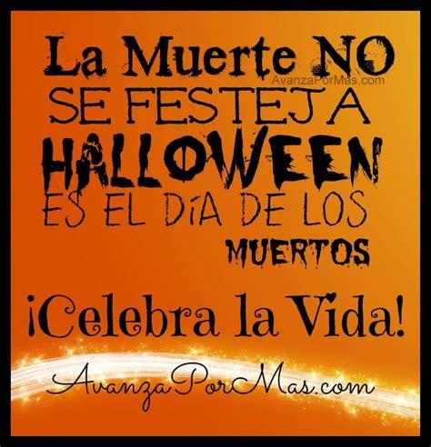 imagenes no a halloween la muerte no se festeja halloween es el d 237 a de los muertos