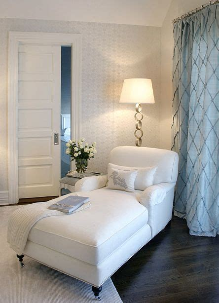 Schlafzimmer Chaises by 25 Best Ideas About Chaise Lounge Bedroom On