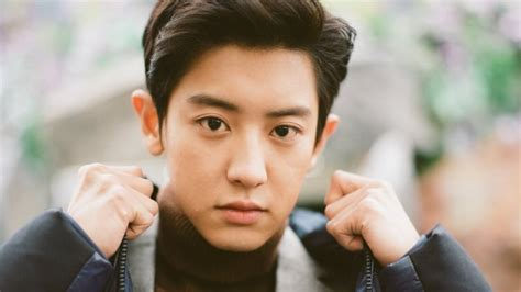 chanyeol tattoo meaning exo s chanyeol shares meaning behind his new tattoo soompi