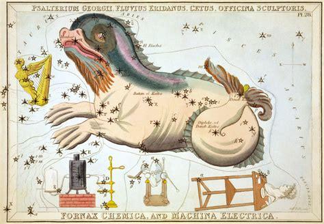 libro deep rivers file sidney hall urania s mirror psalterium georgii fluvius eridanus cetus officina