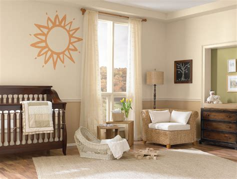 colors precious baby imagine sherwin williams