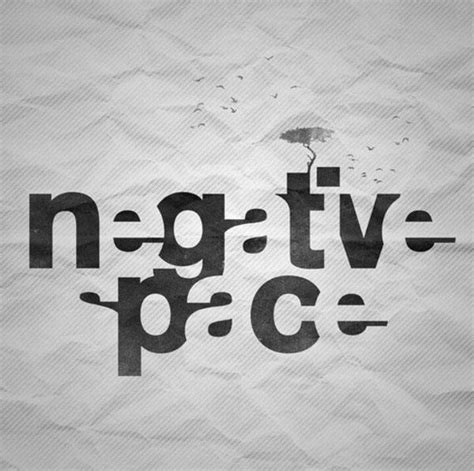 typography definition graphic design best 25 negative space ideas on negative space symbols and drawing designs