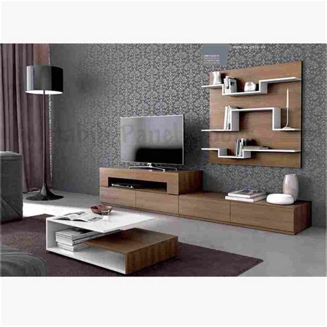 wood tv stand wall unit designs unique lcd tv cabinet design hpd446 lcd cabinets al