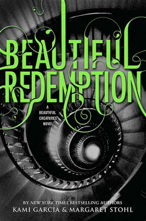 unveiled book one of the chronicles books beautiful redemption caster chronicles 4 by kami