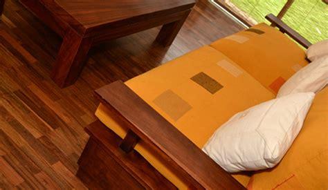 solid wood flooring solution sri lankan fabricated wood
