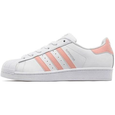 adidas originals superstar s 180 bam liked on polyvore featuring shoes chaussure