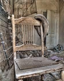 alter stuhl alter stuhl bardelino galerie heise foto