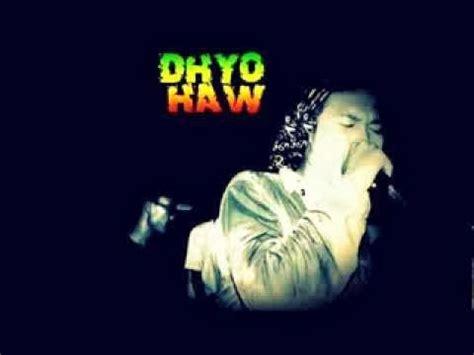 belajar kunci gitar dhyo haw kunci gitar dhyo haw jarak dan kita creative blog