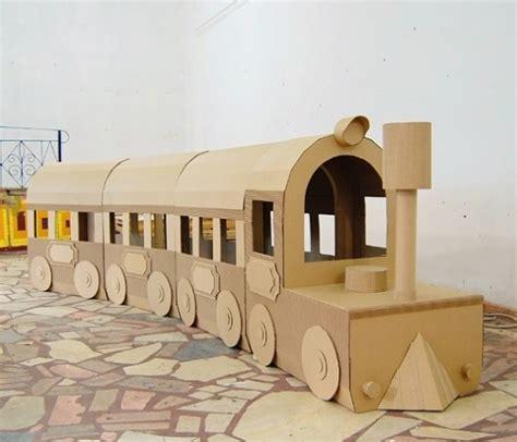 cuanto cobra mia khalifa cuanto cobra un arquitecto newhairstylesformen2014 com