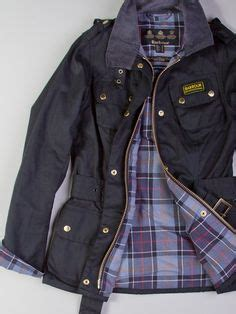 barbour jackets glasgow women s barbour international waxed jacket jules b my