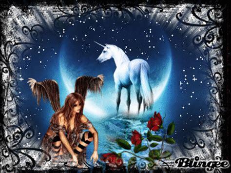 imagenes de amistad eterna amistad eterna fotograf 237 a 130491644 blingee com