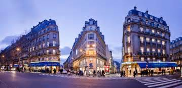Germain des pr 233 s od 233 on and the latin quarter area guide paris