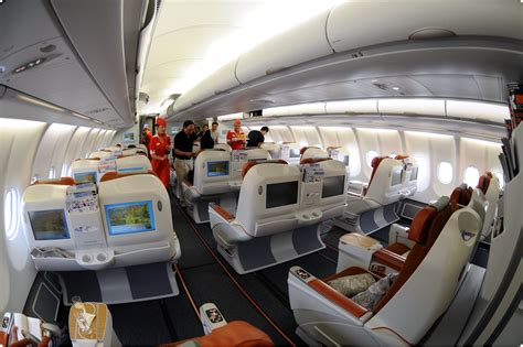 cheap business class on aeroflot flights airfare review with images