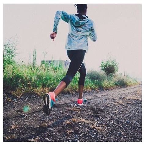 From To Running by Running Photography Search Girlpower