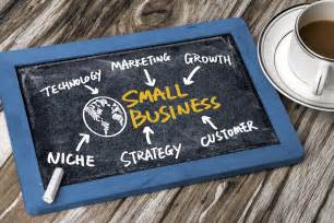 Small Home Business 7 Struggles All Small Business Owners