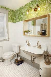Vintage style bathroom design ideas by diana smith love french style