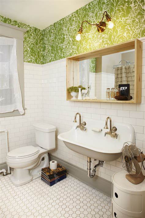 old bathroom ideas guest post vintage style bathroom design ideas by diana