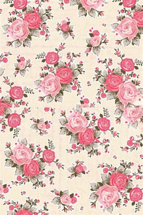wallpaper whatsapp we heart it wallpapers we heart it fondos de pantalla