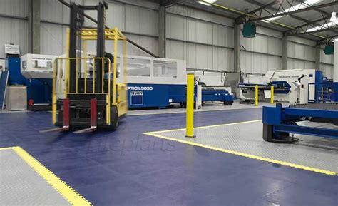 Industrial Flooring by Industrial Flooring Industrial Flooring Tiles Uk