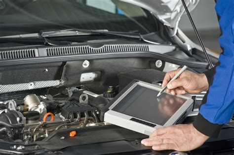 fiat approved service auto repair article aaa approved auto repair facilities
