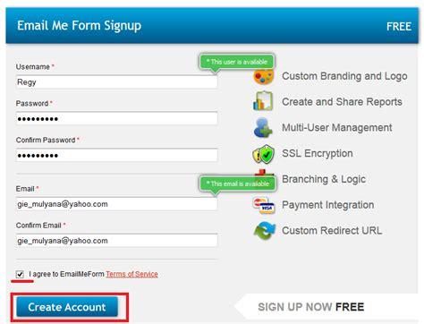 cara membuat dfd sistem service komputer di pd 15 1 internet komputer cara membuat halaman email me form di