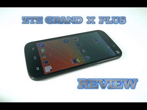 Hp Zte Grand X Plus Z826 zte grand x plus reviews specs price compare