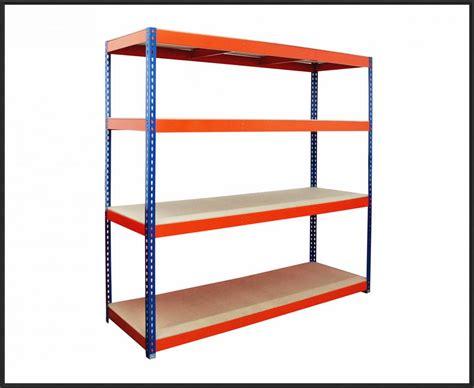 estantes leroy merlin estanterias metalicas leroy merlin ideas de decoraci 243 n