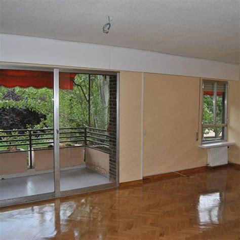 alquiler de pisos en majadahonda alquiler de pisos en majadahonda finest perfect alquiler