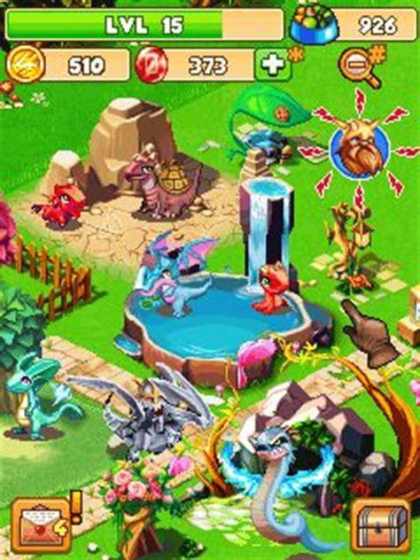 download game dragon mania mod untuk java game cheat 240x320 187 game cheat 240x320 vanna54 ru