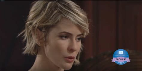 the bold and the beautiful bb spoilers caroline and the bold and the beautiful spoilers friday april 15