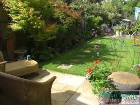 Small Garden Designs And Ideas Garden Design Ideas For Small Gardens Buddyberries Com