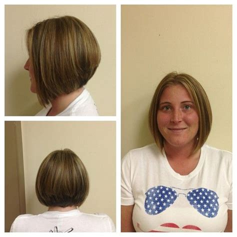 haircuts in houston texas 53 best short haircuts in houston tx images on pinterest