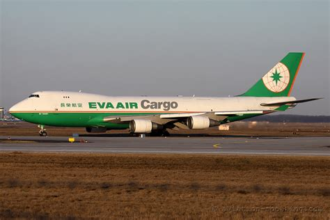 air cargo boeing 747 400 f taiwan aviation spottingaviation spotting