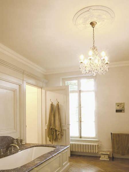 cornici muro polistirolo cornici in legno forl 236 cesena camini pareti soffitti
