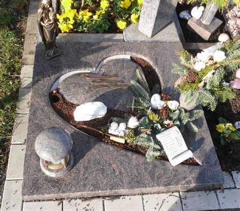 Urn urnengrabsteine steinmetzmeister westhagemann